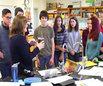 贝拉国际高中加州欧文直升班招生简章
