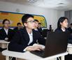 力邁中美國際學校ACT-GAC課程招生簡章