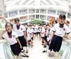 北京明诚外国语学校黄石学院美国高中课程