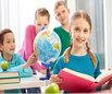湖州帕丁頓雙語學校初中部招生簡章
