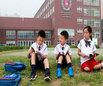 力邁中美國際學校費爾蒙特課程(學前—8年級)招生簡章