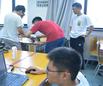 北语国际高中国际课程招生简章