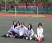 上海STEAM北美高中加拿大多伦多大学保录班招生简章