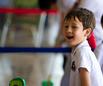 北京爱迪国际学校幼儿园2020年招生简章