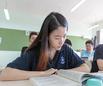 濱州實驗中學力邁中美國際部UP課程班招生簡章