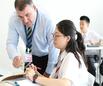 上海莱克顿学校国际初中招生简章