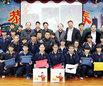北大附属实验学校高中部2019年招生简章
