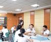 石家庄二中石门校区国际部AP课程招生简章