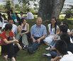 北師大二附中國際部納賽爾SACC英國課程招生簡章