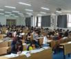 北京博文芯博雅实验学校小初高双语班、国际班招生