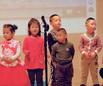 北京艾毅国际双语幼儿园招生简章