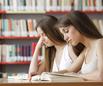 易赛思国际高中澳洲SACE项目招生简章