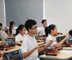 北大附中广州为明国际学校美国2+2项目简章