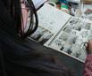 BACA国际艺术学校艺术预科项目招生简章