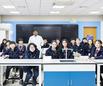 寧波赫威斯肯特學校國際高中招生簡章