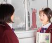 太仓市华顿外国语学校A-level课程招生简章