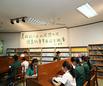 北京师范大学亚太实验学校美国高中预备课程1+2招生简章