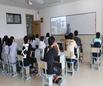上海STEAM北美高中美国班招生简章