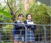 成都七中國際部國際基礎課程(IFY)2020年招生簡章