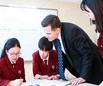 北京愛迪國際學校澳洲高中部2020年招生簡章