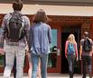 深大留服橘郡美国高中英联邦名校保录课程招生简章