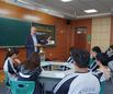 石家庄二中石门校区国际部OSSD课程招生简章
