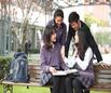 上海教科實驗中學國際高中加拿大BC課程招生簡章