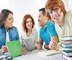 湖州帕丁頓雙語學校國際高中招生簡章