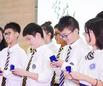 北京新府学外国语学校国际初中招生简章
