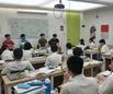 廣東實驗越秀中學國際部國際高中招生簡章