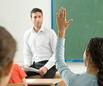 易赛思国际高中加拿大OSSD项目招生简章