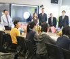 北京安民学校国际部VCE国际高中课程招生简章