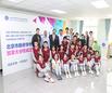新府学外国语加拿大国际高中班招生简章