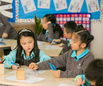 上海市闵行区诺德安达双语学校小学部招生简章