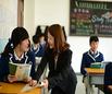 君谊星星教育集团国际小学部招生简章