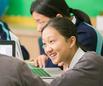 北京市房山区诺德安达学校国际初中招生简章