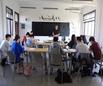 存志嘉德雙語學校2020年招生簡章