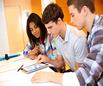 上海美达菲学校加拿大高中课程招生简章