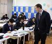 力迈中美国际学校卡文特高中招生简章