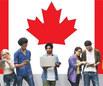 北师大二附中国际部加拿大名校直通班招生简章