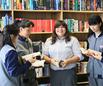 上海新纪元双语学校美国法拉古特高中课程招生简章