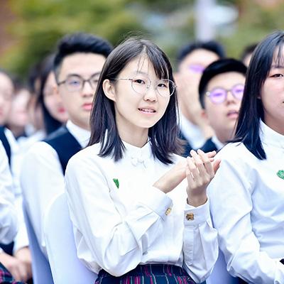 成都孔裔国际公学A-Level课程招生简章
