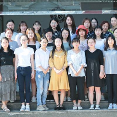 北大附属实验学校高中国际部招生简章
