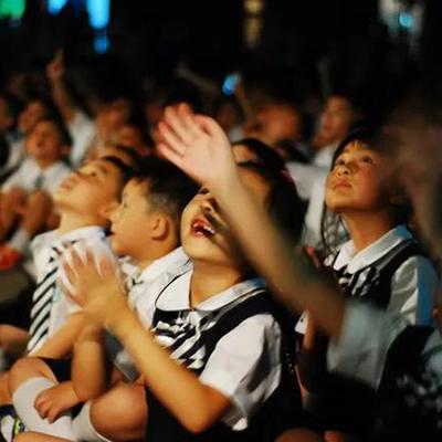 上海西外国际学校幼儿园招生简章
