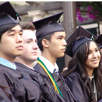 滨州实验中学力迈中美国际部AP课程班招生简章