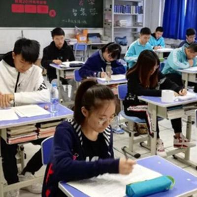 北大附属实验学校高中招生简章