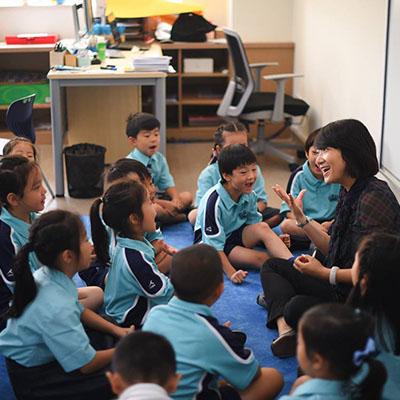 北京市房山区诺德安达学校国际小学招生简章