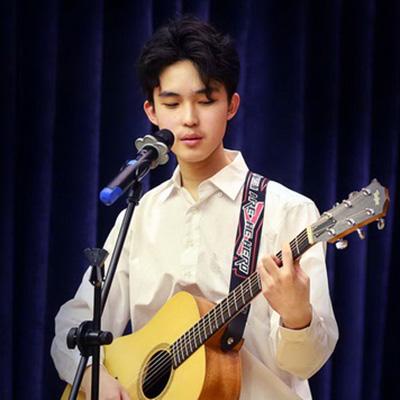 中央音乐学院鼎石实验学校音乐课程招生简章