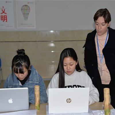 淮安嘉洋国际学校国际高中AP课程班招生简章