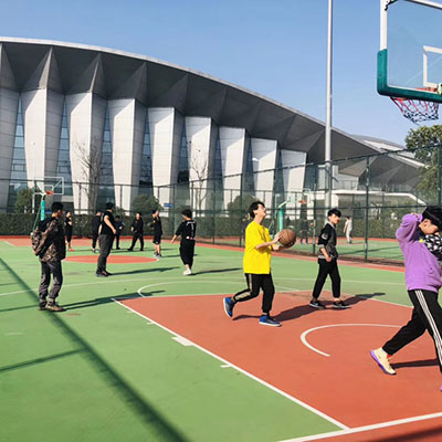 上海交大教育集团北美国际高中招生简章